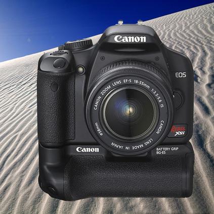 Canon Xsi Reflex Camera Bigphotodan Ca